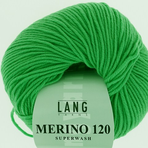 Laines tricoter lang yarns