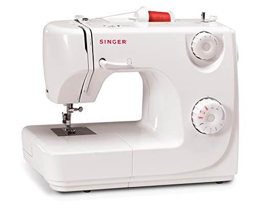 Machine a coudre singer 2259 tradition 19 programmes 31 points