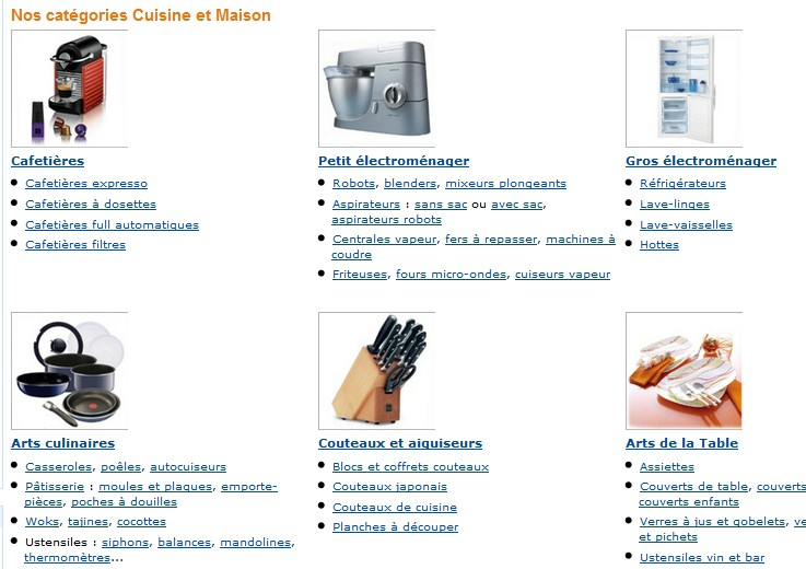 Code promo amazon machine a coudre