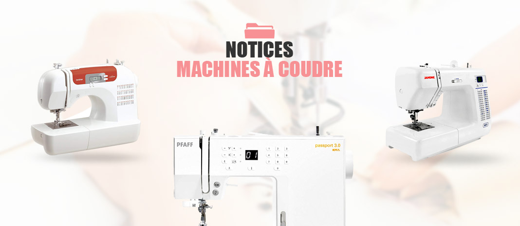 Machine a coudre brother sf40