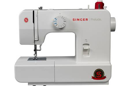 Machine a coudre singer magasin